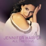 Jennifer-Harper-cd-cover