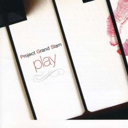 play-cd-cover